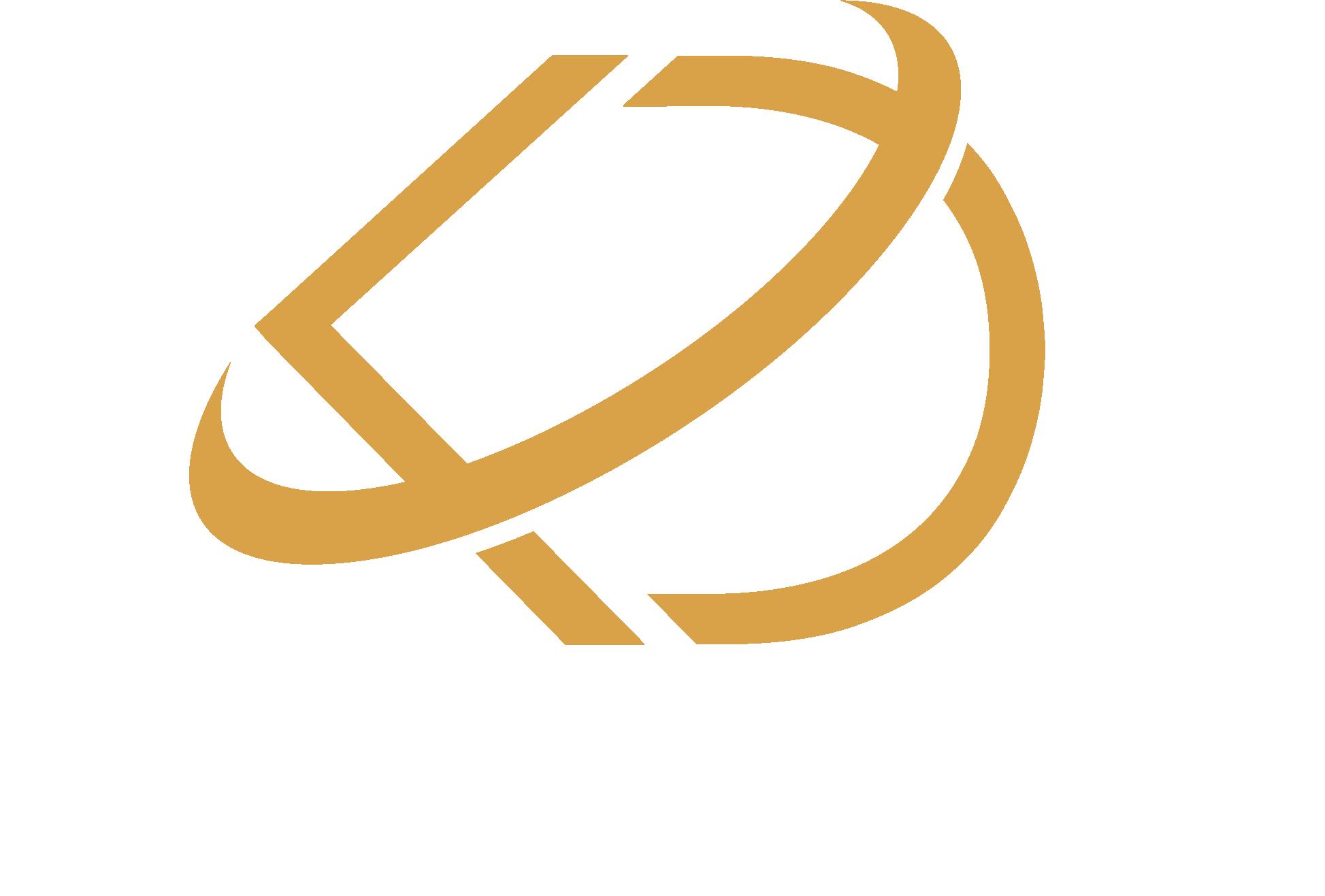 KETTY D´ETTORRE Logo